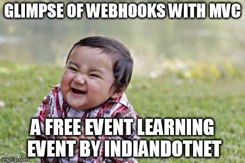 Indiandotnet