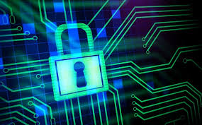 SQL SERVER 2016 security feature