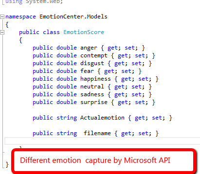 indiandotnet_different_emotion_capture