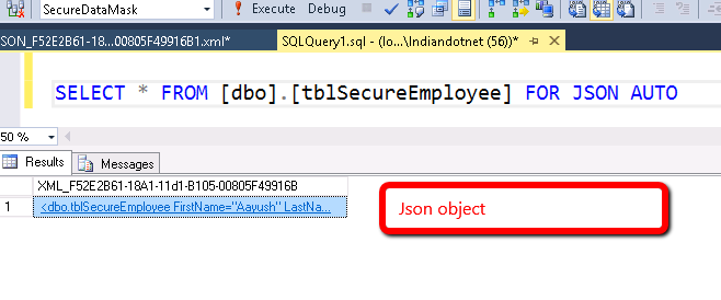 JSON_Feature_Indiandotnet_1